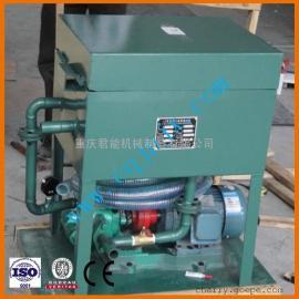 重庆君能LY-200环保型压力式板框滤油机