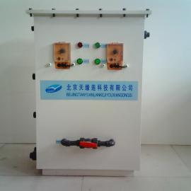 郭煌市次氯酸钠加药设备、操作简便