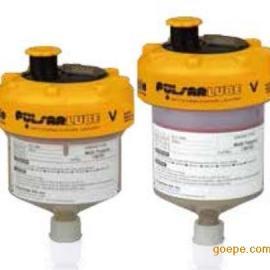 Pulsarlube V 轴承自动注油器|润滑脂注油器
