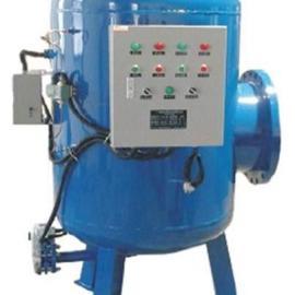 全程水处理器 /全程水处理仪 /全程水处理设备