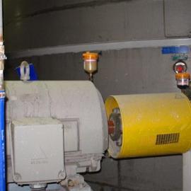 Pulsarlube V起重机自动加脂泵|自动加脂器价格