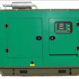 静音发电机组|静音发电机|沼气发电机