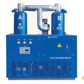 风冷型组合式低露点干燥机