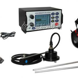 HC802智能数字式漏水检测仪