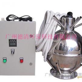 内置式水箱自洁消毒器 WTS-2A水箱自洁消毒器