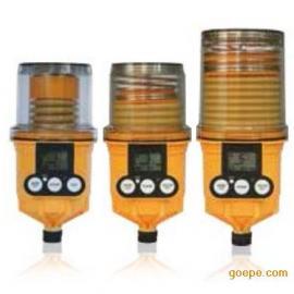 PulsarlubeEX自动数码加脂器|求购自动注油器