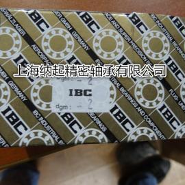 德国ibc轴承BS20M47/14 P4A.UM