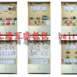 机械设计课程设计陈列柜