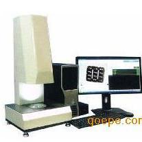 CCD检测机、视觉检测设备、机器视觉检测系统