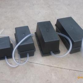 蓄电池防水地埋箱价格