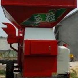 河北大型玉米脱粒机,河北大型玉米脱粒机价格