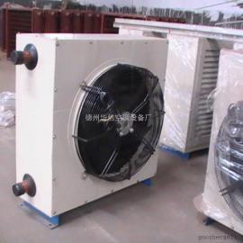 8GS|7GS|5GS|4GS|热水暖风机NC125|NC90|NC60|NC30热水暖风机