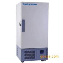 博科低温冰箱-86℃ 598L立式超低温冷藏箱