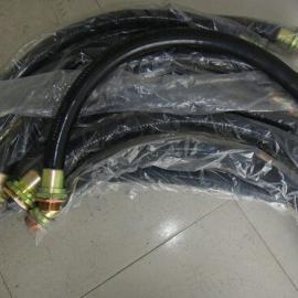 三防软管 防水防尘防腐挠性连接管FNG价格