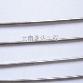 临沧钢纤维-临沧钢纤维厂家-大理临沧钢纤维