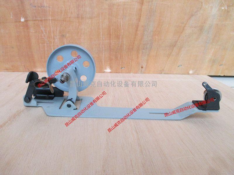 NEWLONG纽朗缝纫机DD-5修补用缝纫机DD-5配件