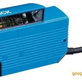 CLV503-0000施克条码阅读器
