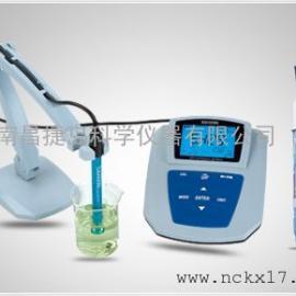 酸度计三信MP512-03型精密pH计