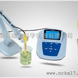高纯水电导率仪,三信MP515-02高纯水电导率仪