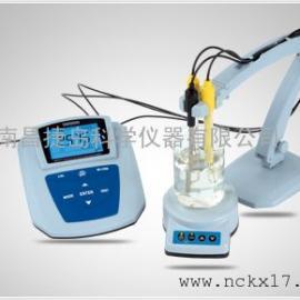 ,MP517钠离子计,三信MP517钠离子浓度计