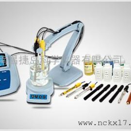 氯离子计,三信 MP523-05 氯离子浓度计