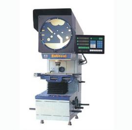 CPJ-3015数字式测量投影仪
