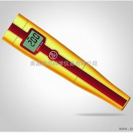 高浓度盐度计,上海三信5053笔式高浓度盐度计