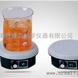 801型磁力搅拌器,上海三信801型磁力搅拌器