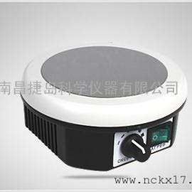 802型磁力搅拌器,三信802型加热磁力搅拌器