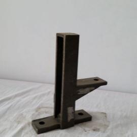 巩义市精密铸钢,郑州铸造厂 精密铸造厂家,质量好价格低