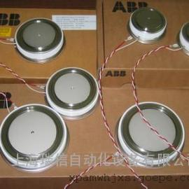 ABB快速晶闸管5STF 28H2060