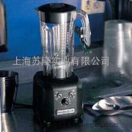 美国咸美顿思梦机(PC缸)沙冰机、咸美顿HBH450搅拌机