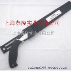 日本卡玛凯进口手锯L-210、日本卡玛凯手锯