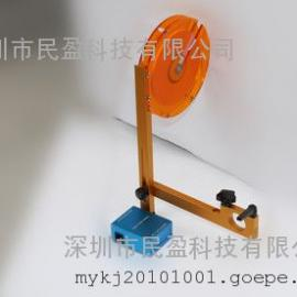 台湾插标机插标机生产 插标机批量销售