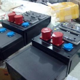 FXX-T防水防尘防腐检修配电箱 防水防尘防腐检修箱