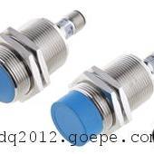 耐高温接近开关GS-TB02、GS-TBOZ