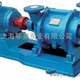 水环式真空泵,SZ水环真空泵