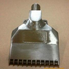 厂家供应 供应塑料喷嘴 不锈钢喷嘴 瑞典式吹风喷嘴