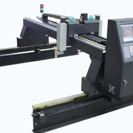 SNR-QL4龙门式数控等离子切割机