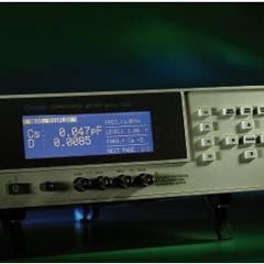 HPS2689精密电解电容漏电流测试仪
