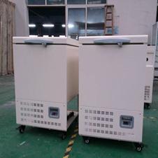 永佳-30度冰箱或冰柜