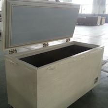 永佳-60度216升低温冰柜