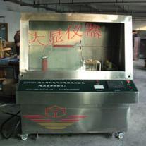 厂家供应固体绝缘材料电气强度试验机热销