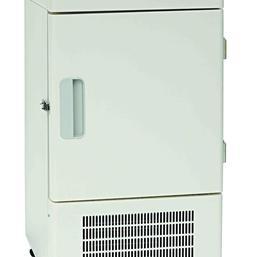 永佳DW-60-L056超低温保存箱