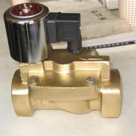 DF水液电磁阀