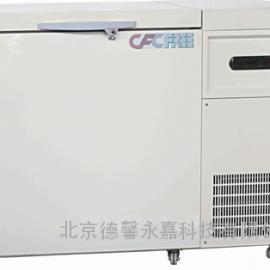 永佳DW-60-W112超低温保存箱