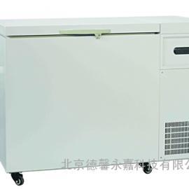DW-60-W256超低温保存箱