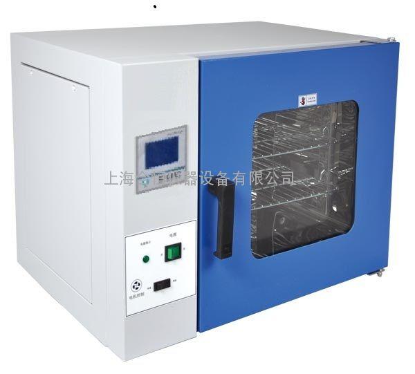 电热恒温鼓风干燥箱 DHG-9023A