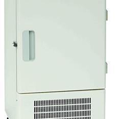 永佳***小容积的-80℃冰箱(立式)厂家价格