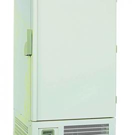 永佳DW-86-L596超低温保存箱